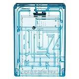 Bilz Mini Blue Gift Card Money Puzzle