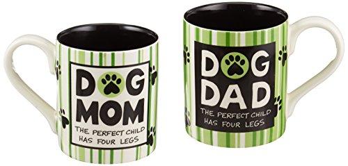 Our Name Mud Dog Stoneware product image
