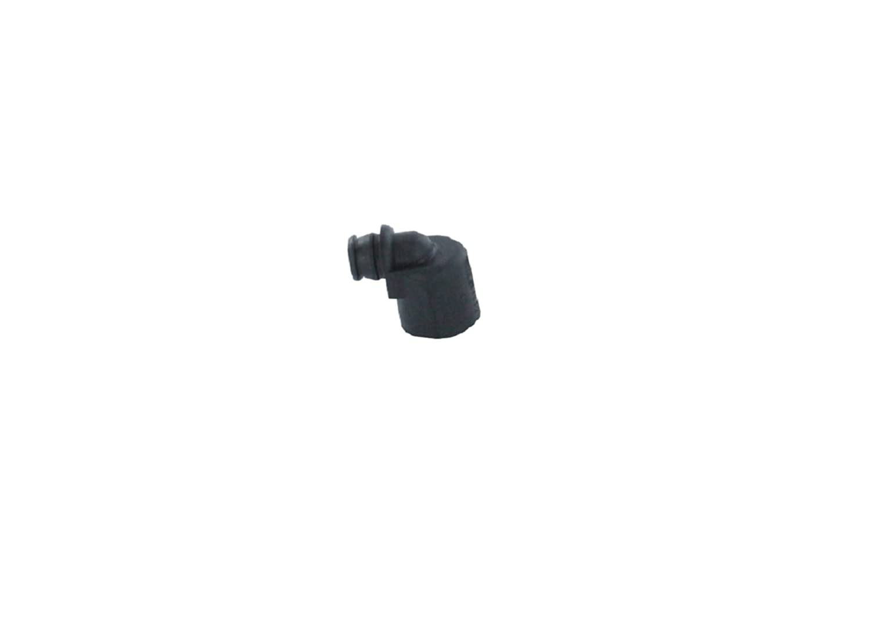 Rein Automotive ABV0120P Engine Crankcase Breather Hose