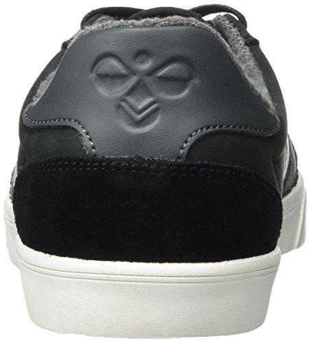 Plat Adulte Sneaker Huil Bourdons Duo Stadil Unisexe Mince Ow5Fzxq5
