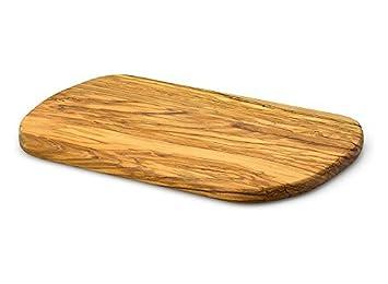 Schneidebrett Bambus Schneidbrett Holzbrett Gemüsebrett Küchenbrett Brotbrett