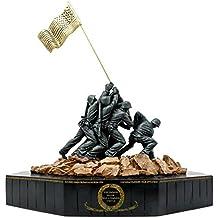 Large Iwo Jima Statue