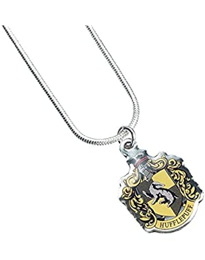 Official Licensed Jewelry Themed Necklaces