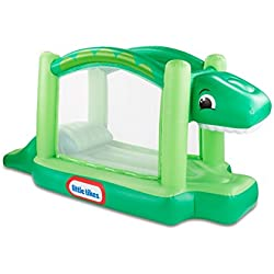Little Tikes Dino Bouncer - Indoor Inflatable