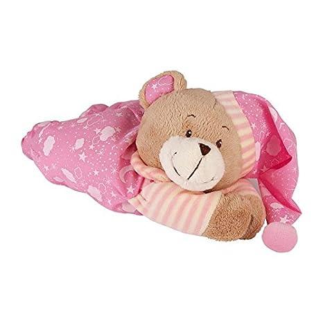 Baby Spieluhr Einschlafhilfe Babyspieluhr Bärchen Guten Abend Gute Nacht