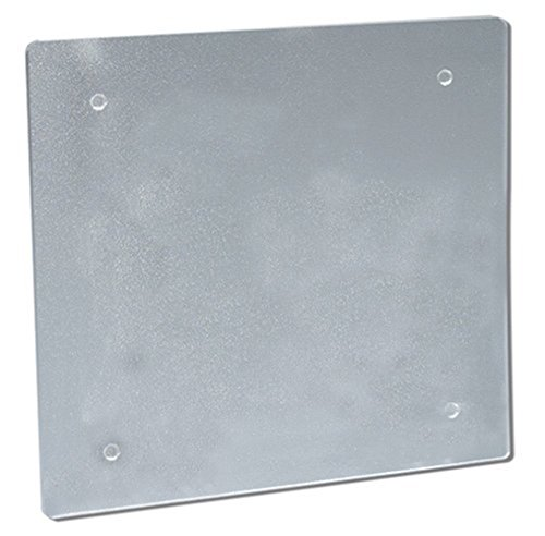 acrylic cutting board - 9