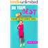Be Your Best: The Guide to Personal Development to become a better version of Yourself (Success, Self confidence, Teamwork, Overcome anxiety, Procrastination)