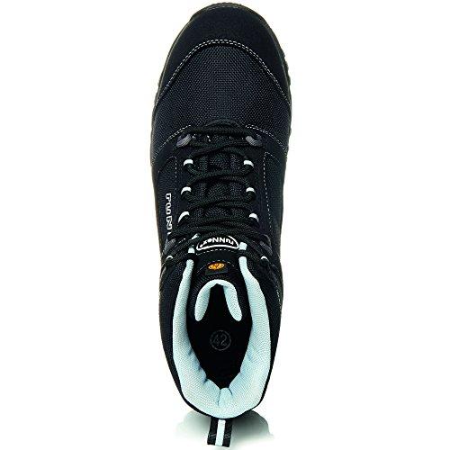 Star Runnex De Esd nbsp;chaussures Light 5323 S3 Sécurité 5IIvr4wq