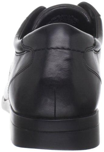 de homme Noir Rockport ville Moctoe Bl Chaussures qHxwT0Xtpw