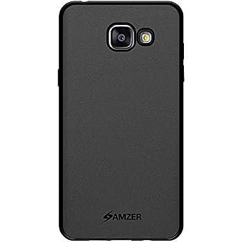 Samsung Galaxy A56 Case