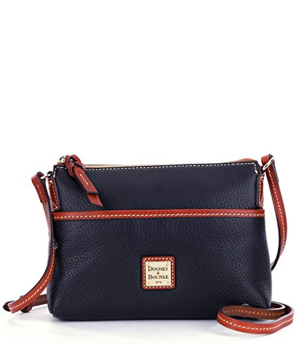 Dooney And Bourke Leather Handbags - 5
