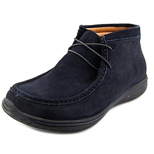 alegria-packard-men-us-10-blue-chukka-boot