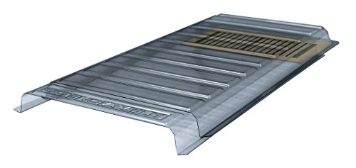 Price comparison product image Dundas Jafine EXTVENT Extend-A- Vent Air DEF
