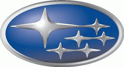 Subaru (1953) (Company)