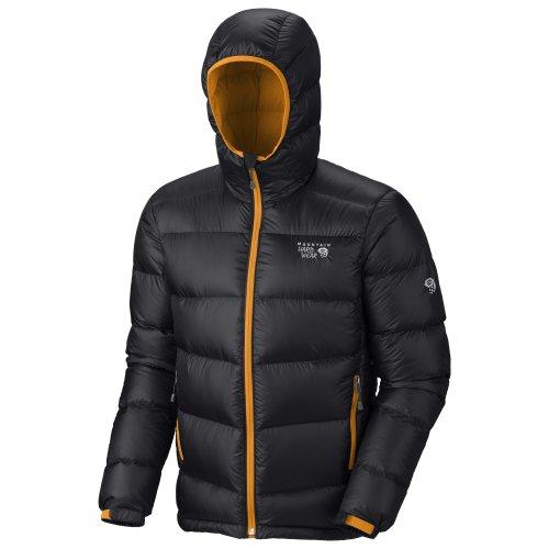 mountain-hardwear-kelvinator-jacket-mens-black-radiance-l