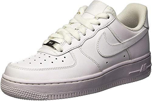 Nike Women's Training Basketball Shoe, 7.5 us
