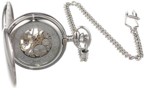 Charles-Hubert-Paris-3575-W-Mechanical-Pocket-Watch
