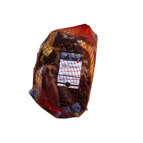 - Paleta Iberico, Whole Boneless Ham - 4 to 8 lbs by Fermin