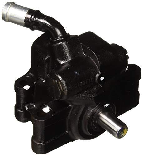 Motorcraft STP168RM Power Steering Pump ()