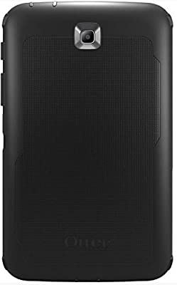 official photos 4fa30 02ba0 OtterBox DEFENDER SERIES Case for Samsung Galaxy Tab 3 7.0