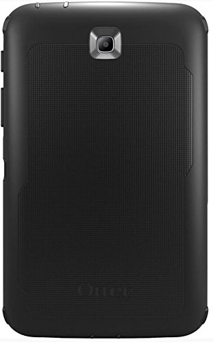 OtterBox Defender Series Case for Samsung Galaxy Tab 3 7.0″ – Black, Best Gadgets