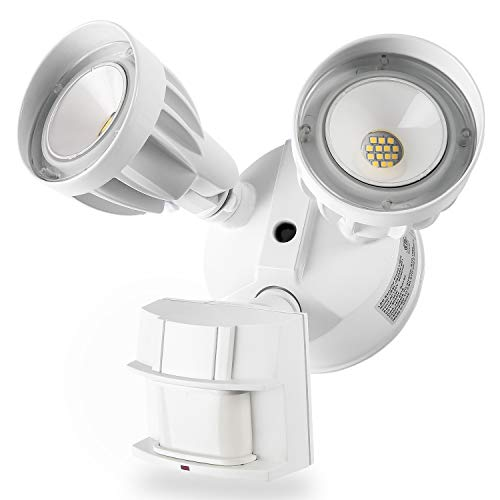 The Best Led Security Lights