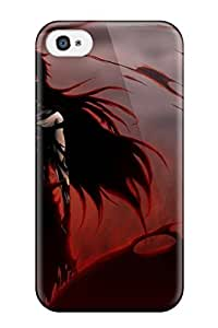 popular New Abstract 3d Pack For Apple Iphone 4/4S Case Cover With Perfect Design