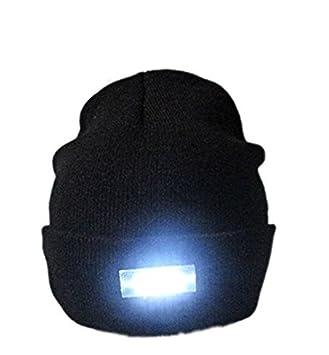 b98c31d914c87 HXY Running hat