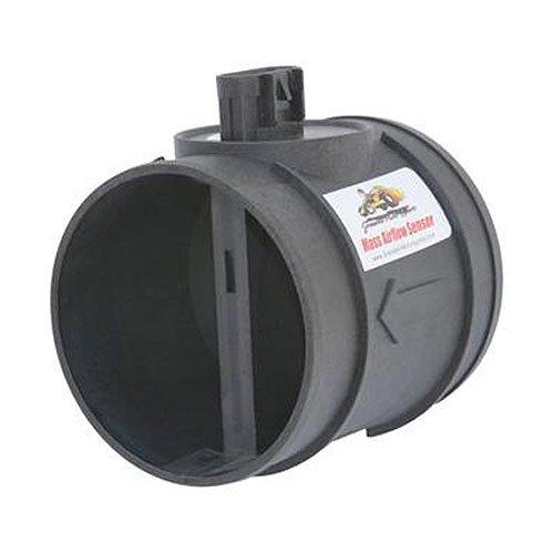 Granatelli 350335-C GM Mass Airflow Sensor