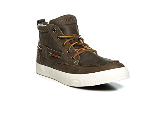 Vans - Zapatillas para hombre