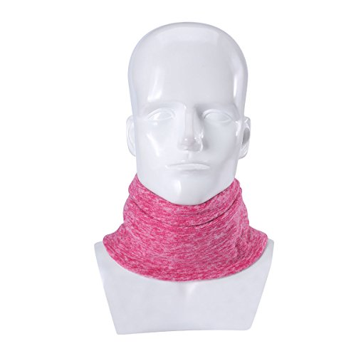 Cold Weather Reversible Headband - 1
