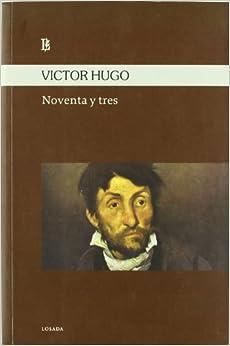 Book Noventa Y Tres