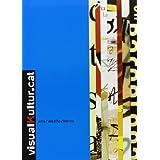 VisualKultur.Cat: Arte/Diseno/Libros