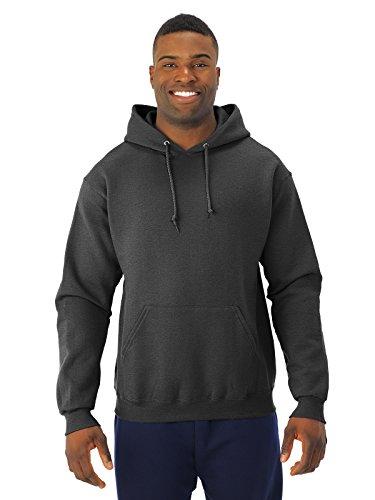 2009 Hooded Sweatshirt - 8