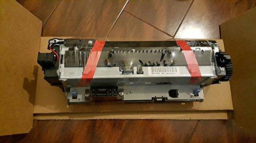 HP LaserJet Printer 100V Fuser For M600 M601 M602 M603 RM1-8395