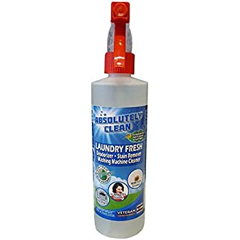 Amazon Com Best Laundry Stain Amp Odor Remover Powerful