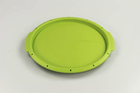 Tupperware Microondas Tapa para Micro Gourmet Vaporera Vapor ...