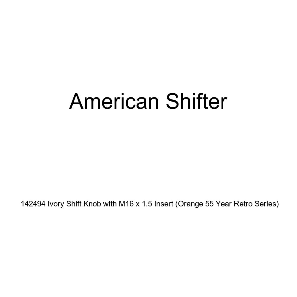 Inch SKF 38590 LDS /& Small Bore Seal X12 Style 0.375 Width 5.39 Bore Diameter R Lip Code 3.875 Shaft Diameter