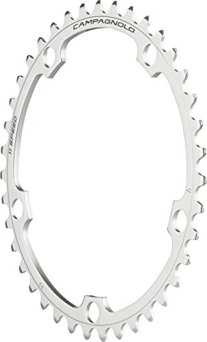 39 tooth chainring - 9