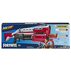 Nerf Fortnite TS Mega