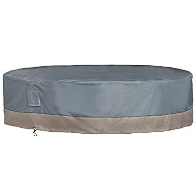 VonHaus The Storm Collection' Premium Heavy Duty Waterproof Outdoor Protection