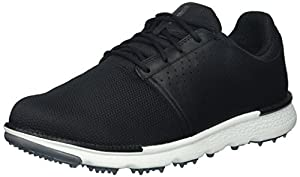 Skechers Men's Go Golf Elite 3 Approach Relaxed Fit Shoe