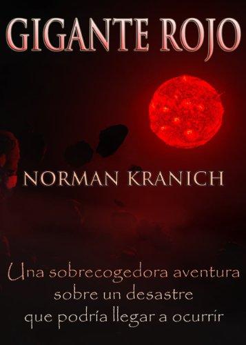 Descargar Libro Gigante Rojo Norman Kranich