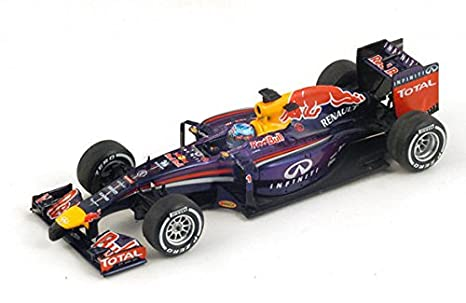 N 2014 Bull Formula 1 Red 1 Retired Australian 1 Gp 43 vettel S qpVjLMGSUz