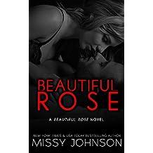 Beautiful Rose (Beautiful Rose book 2)