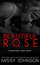 Beautiful Rose (Beautiful Rose book 2)
