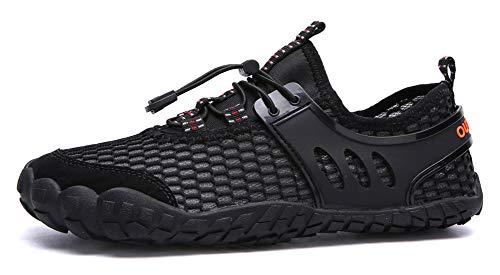 Plage Yoga Surf Homme 4 Enfants Noir D'eau Chaussures Nager De Piscine Aquatique Sport Plongée Femme Aquatiques Chaussons 8wqTR10C