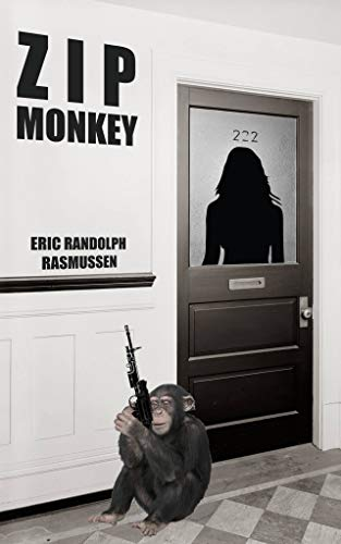 Zip Monkey