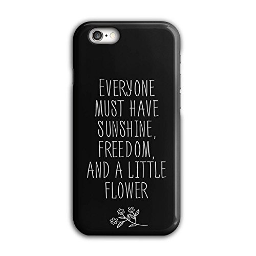 iphone 6 case positivity - 7