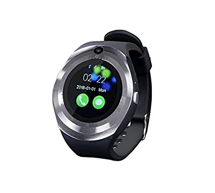Best Smartwatches in Nepal below 10k 3